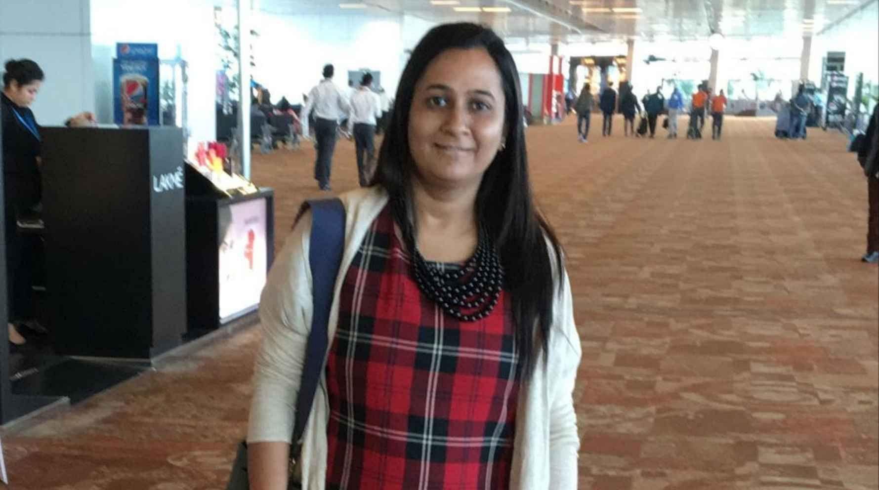 Carat India?blur=25