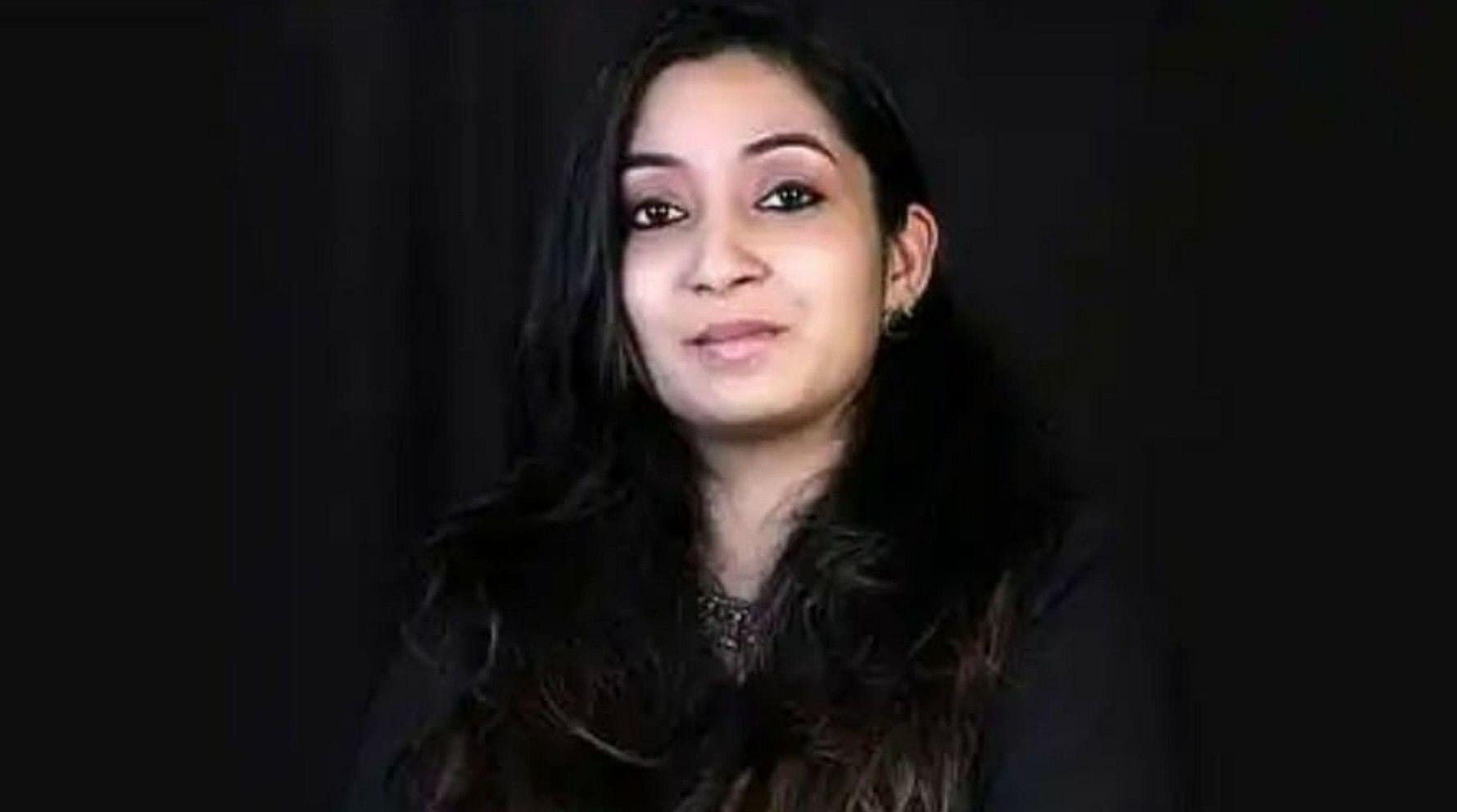 Samyukta Ganesh Iyer?blur=25