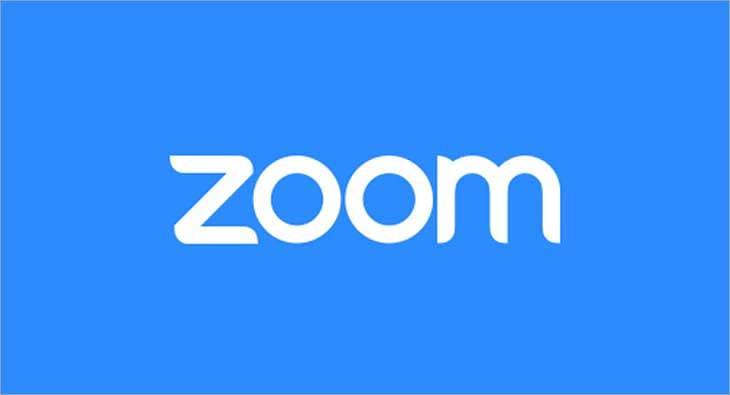 zoom?blur=25
