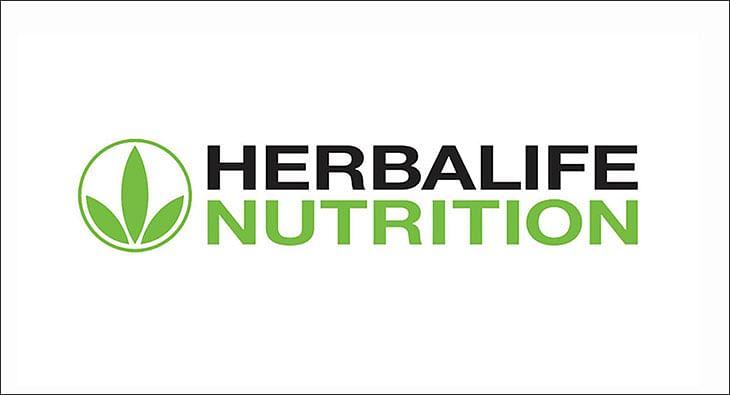 Herbalife?blur=25