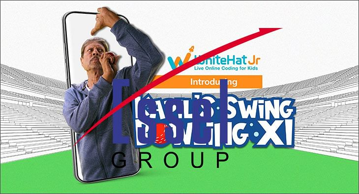 Kapil's Swing Bowling XI
