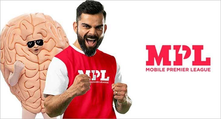 MPL campaign?blur=25