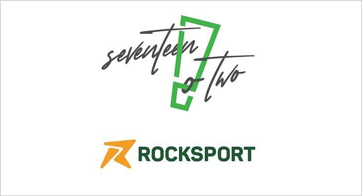 rocksport?blur=25