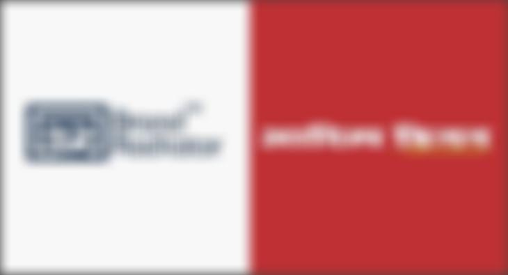 Brand Radiator - aditya vision