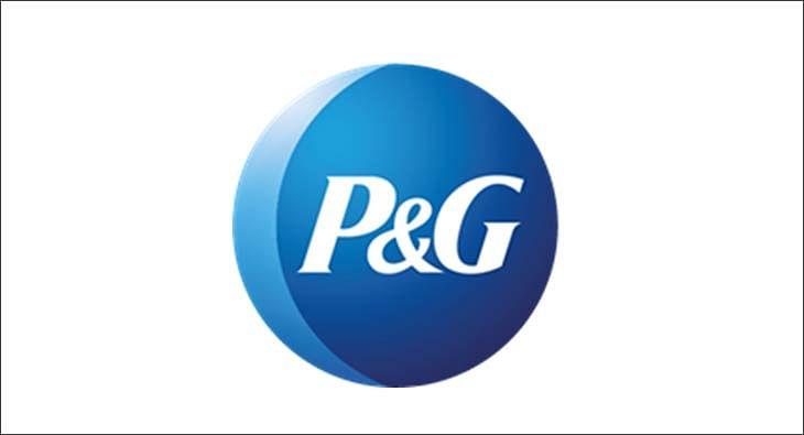 P&G?blur=25