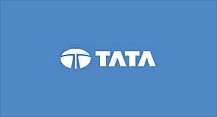 Tata Motors?blur=25