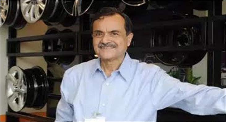 Jagdish Khattar?blur=25