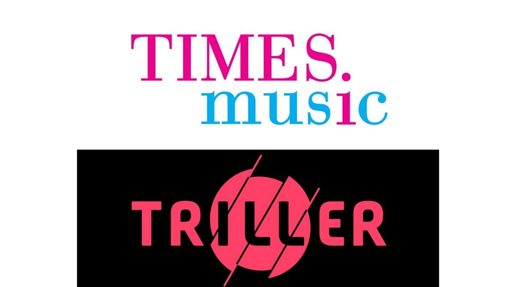 times music?blur=25
