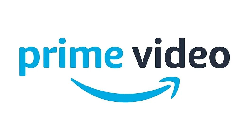 Amazon Prime Video?blur=25