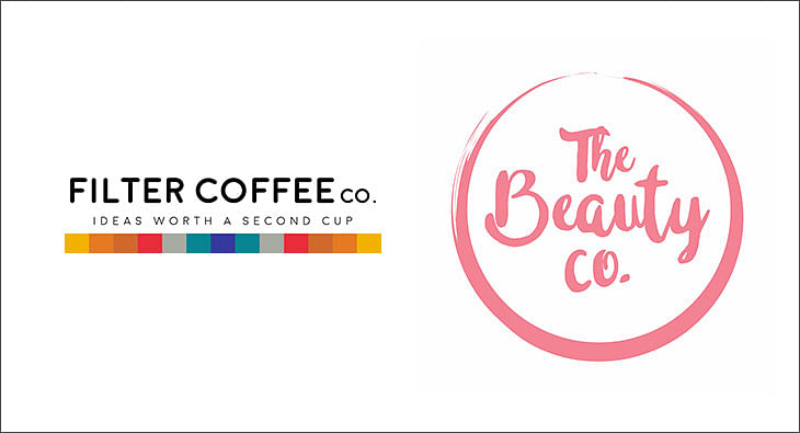 Filter Coffee Co. - The Beauty Co.?blur=25
