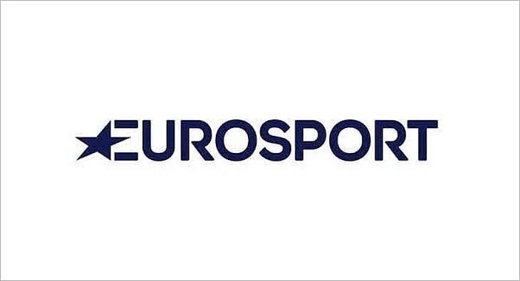 Eurosport?blur=25