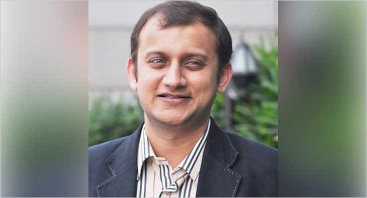 Kushal Sanghvi?blur=25