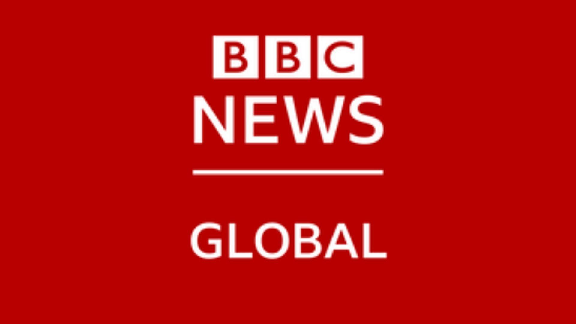 bbc news global?blur=25