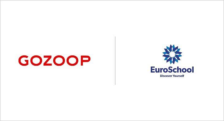 Gozoop - Euroschool?blur=25