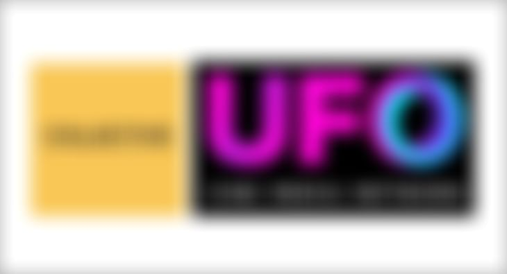 The Collective Artists Network - UFO Moviez