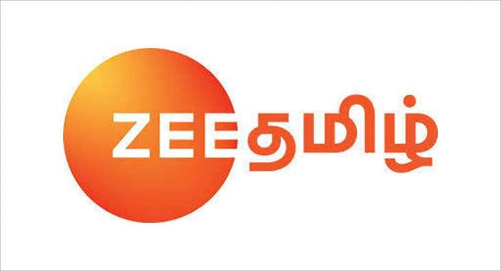 Zee tamil?blur=25
