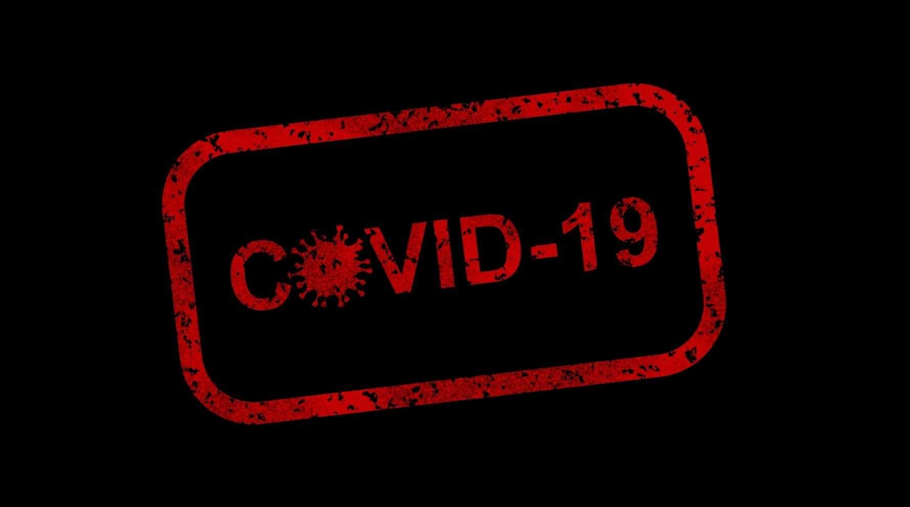 covid-19?blur=25