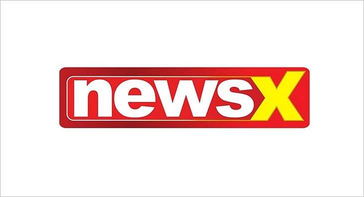 newsx?blur=25