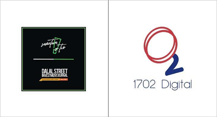1702 Digital - Dalal Street Investment Journal?blur=25