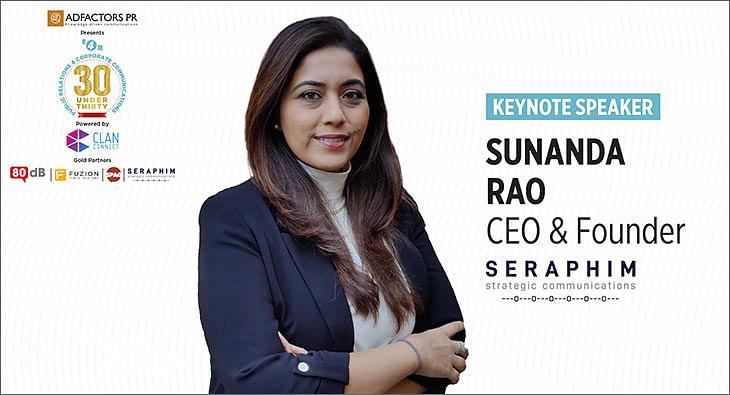 Sunanda Rao?blur=25