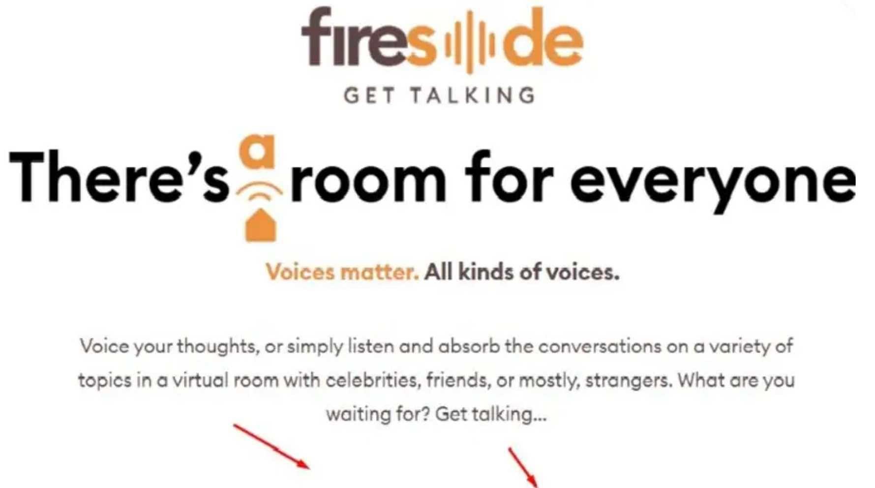 fireside?blur=25