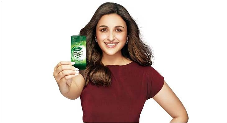 Parineeti Chopra?blur=25