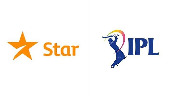 Star - IPL?blur=25