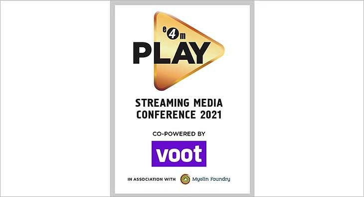 e4m Play Streaming Media Conference & Awards 2021?blur=25