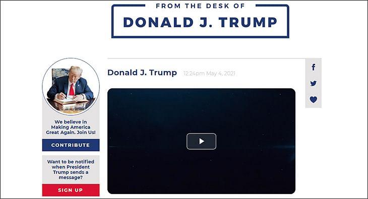 Donald Trump?blur=25