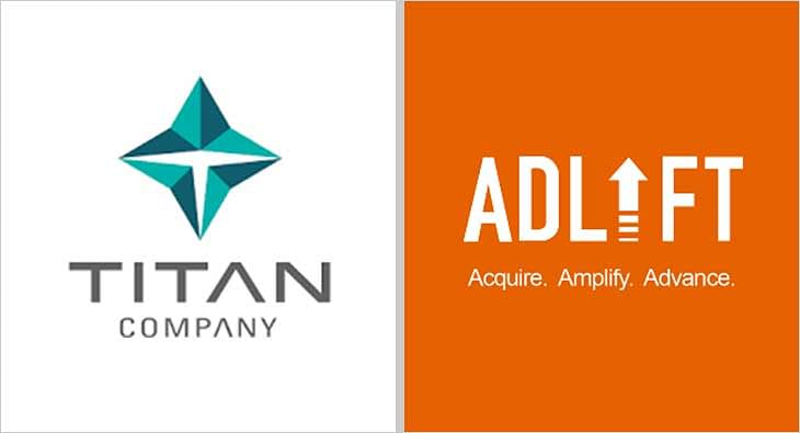 Titan - Adlift?blur=25