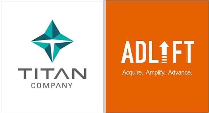 Titan - Adlift