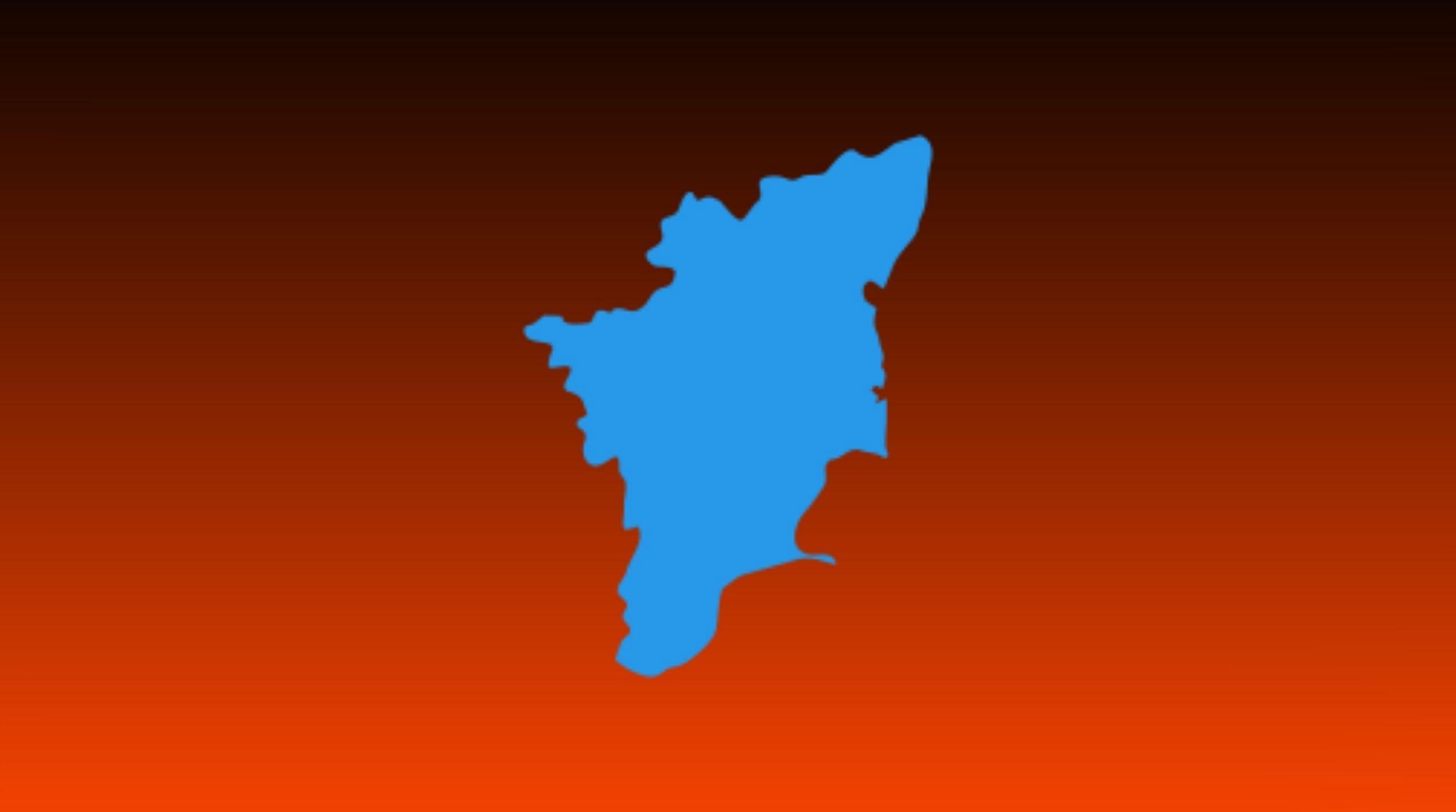 Tamil nadu?blur=25