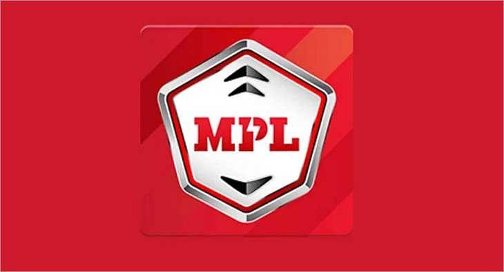 MPL?blur=25