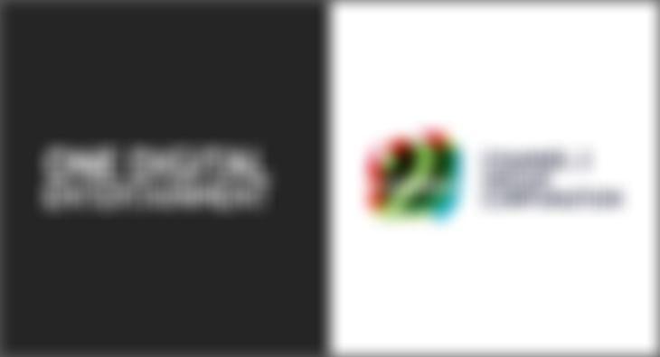 One digital entertainment - channel 2 corporation