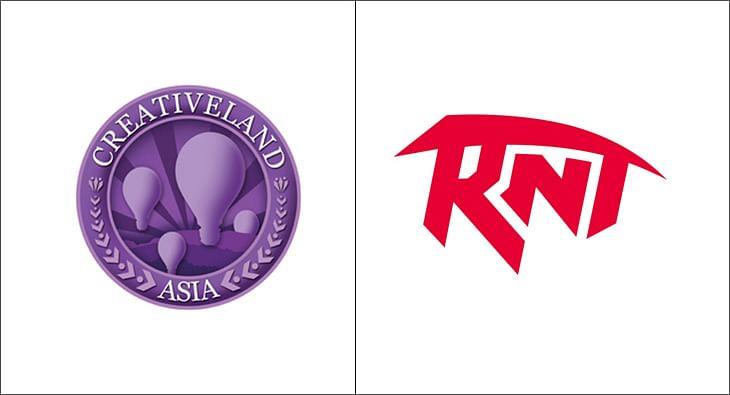 Creativeland Asia - Revenant Esports