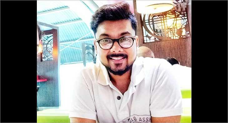 Sudeep Saha?blur=25