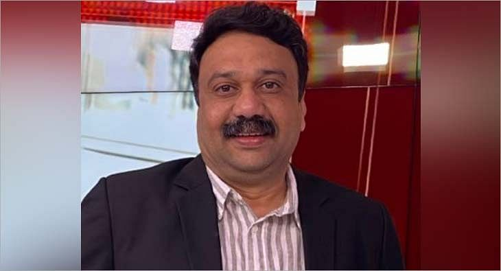 Ashish Jadhao