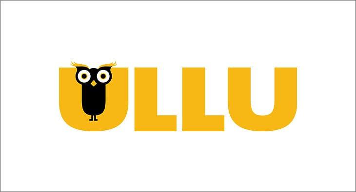 ULLU?blur=25