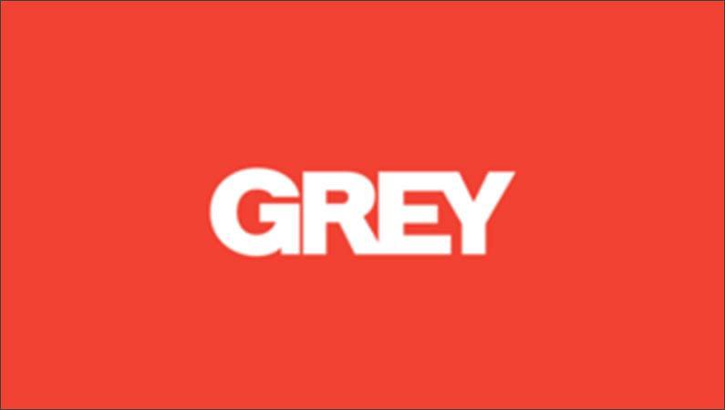 GREY?blur=25
