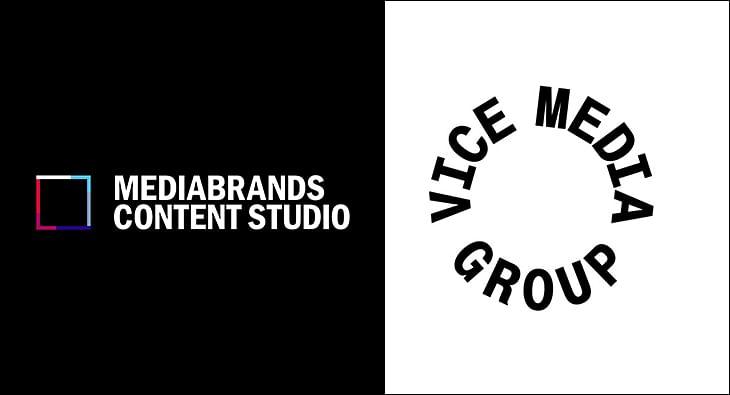 mediabrands content studio