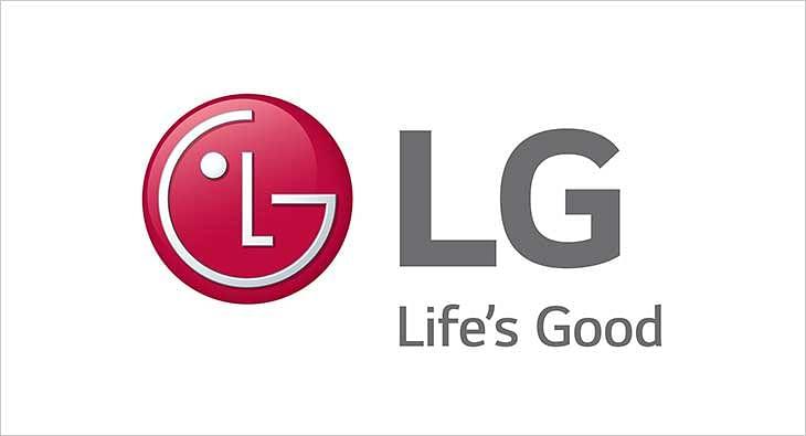 LG?blur=25