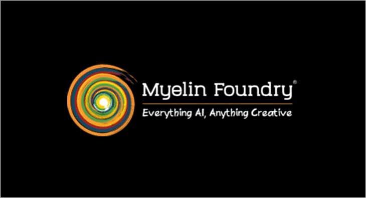 Myelin Foundry?blur=25