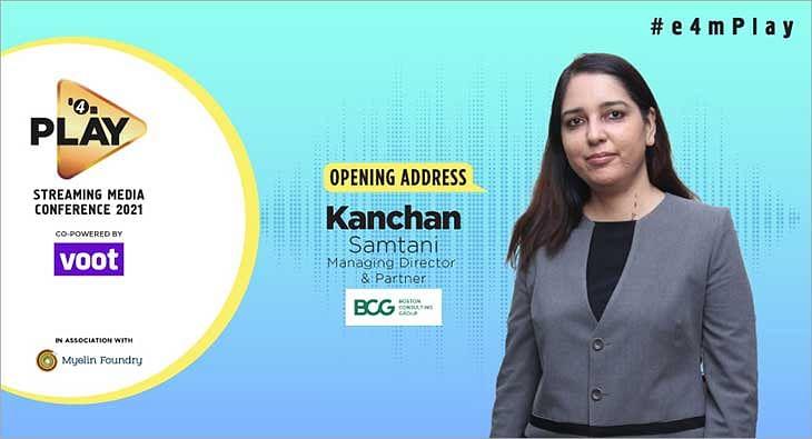 Kanchan Samtani?blur=25