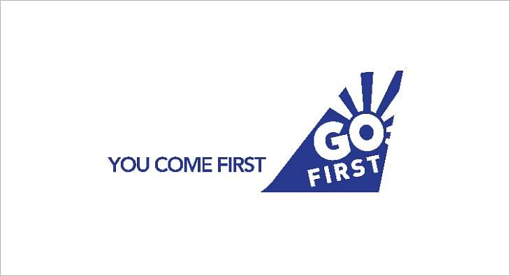 Go First