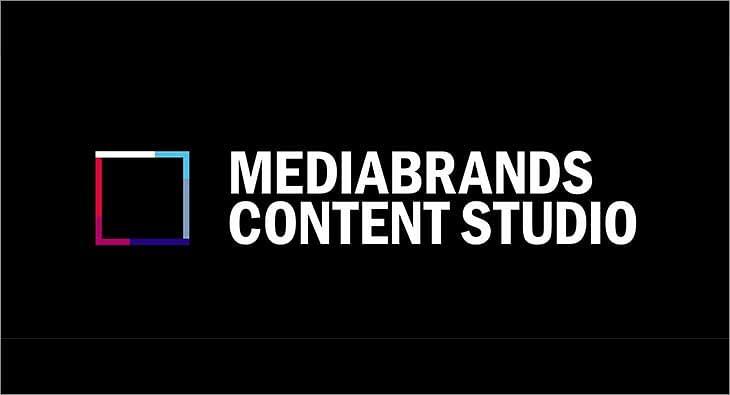 mediabrands content studio?blur=25