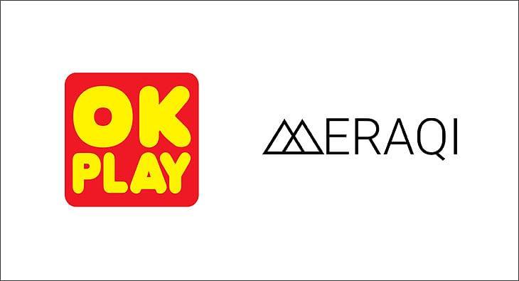 Meraqi - OK Play