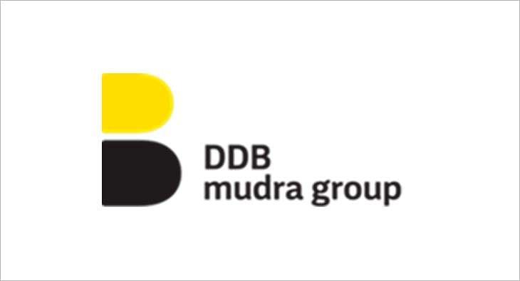 DDB?blur=25