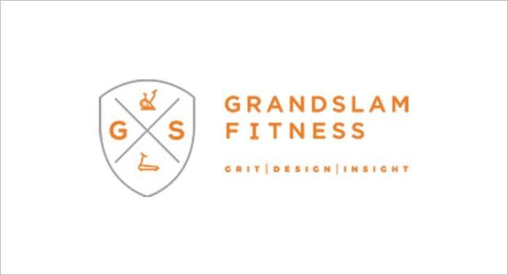 Grand Slam Fitness?blur=25