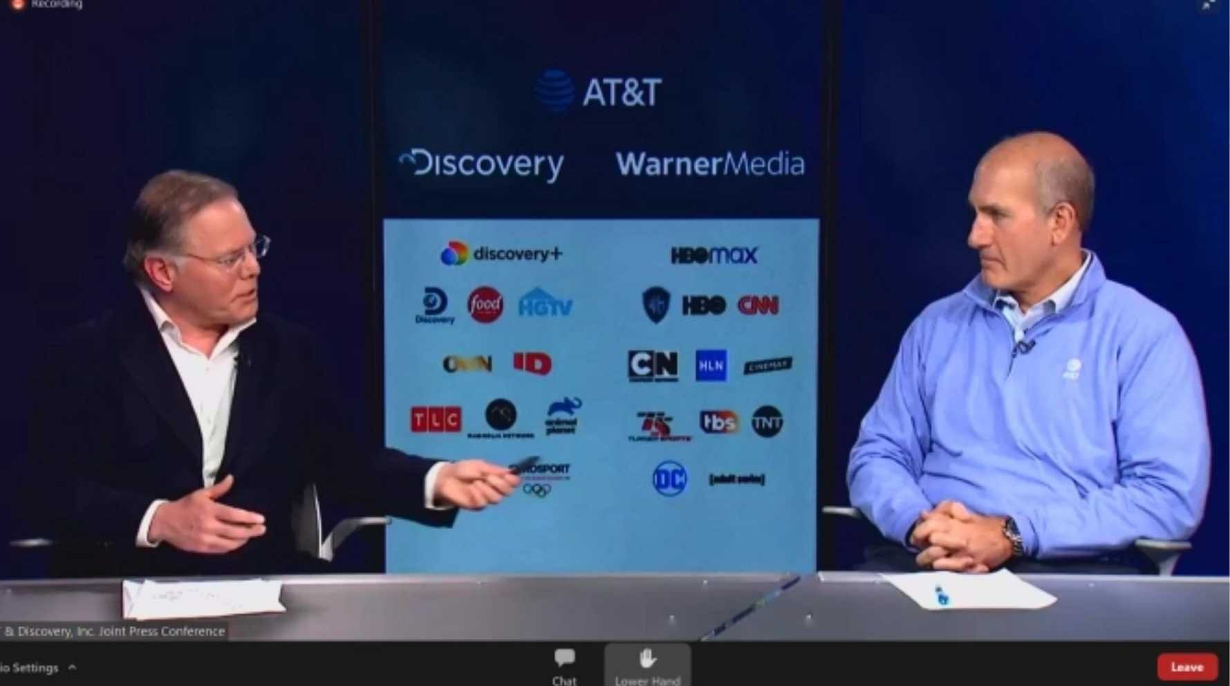 at&T Discovery?blur=25