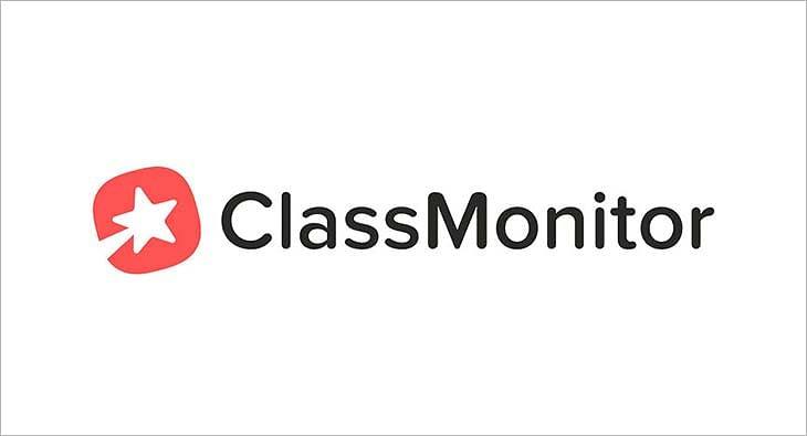 class monitor?blur=25